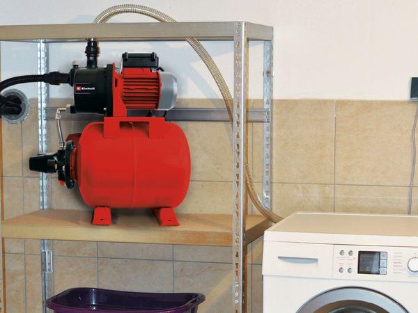 Hauswasserwerk EINHELL GC-WW 6538, 650 W - Produktbild 8