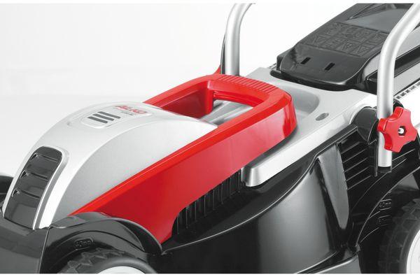 Elektro-Rasenmäher AL-KO 3.22 SE Classic - Produktbild 6