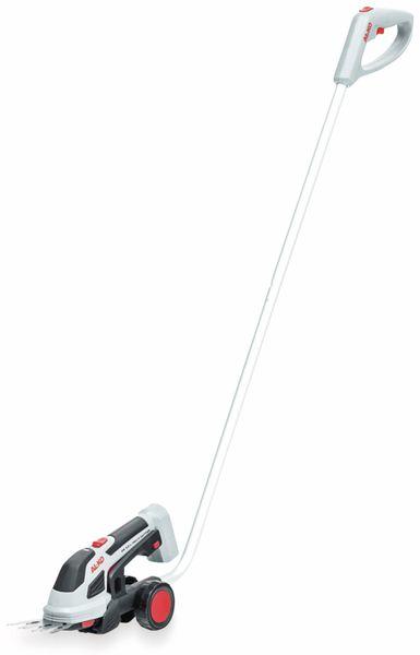 Akku-Strauchschere AL-KO GS 7,2 Li Multicutter - Produktbild 4