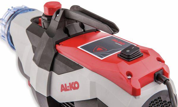 Gartenpumpe AL-KO JET 3600 Easy, 850 W - Produktbild 2