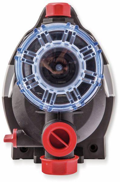 Gartenpumpe AL-KO JET 3600 Easy, 850 W - Produktbild 4