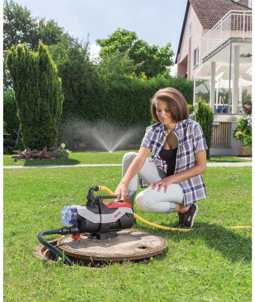 Gartenpumpe AL-KO JET 3600 Easy, 850 W - Produktbild 7