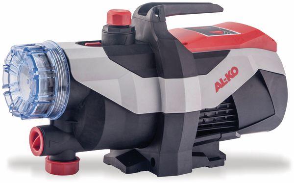 Hauswasserwerk AL-KO HWA 3600 Easy, 850 W