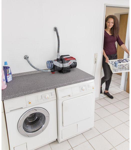 Hauswasserwerk AL-KO HWA 3600 Easy, 850 W - Produktbild 4