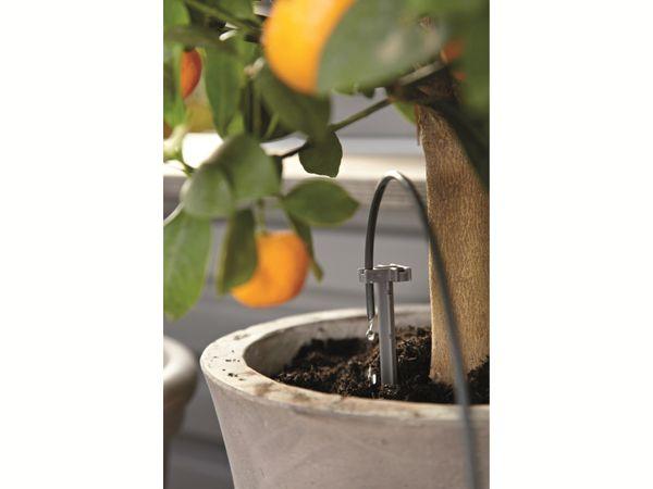 Urlaubsbewässerung GARDENA 1265-20 city gardening - Produktbild 5