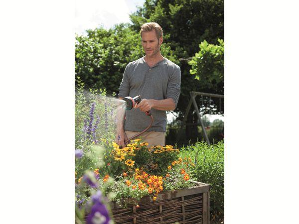 Gartenbrause GARDENA 18317-20 Premium, 5 Einstellungen - Produktbild 4