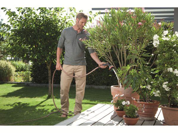 Gartenbrause GARDENA 18317-20 Premium, 5 Einstellungen - Produktbild 5