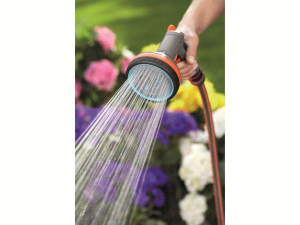 Gartenbrause GARDENA Comfort 18315-20, 5 Einstellungen - Produktbild 5
