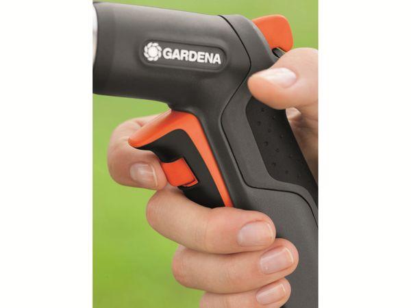 Gartensprüher GARDENA 18305-20 Premium - Produktbild 3