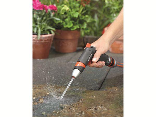 Gartensprüher GARDENA 18305-20 Premium - Produktbild 6