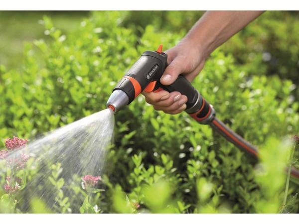 Gartensprüher GARDENA 18305-20 Premium - Produktbild 7