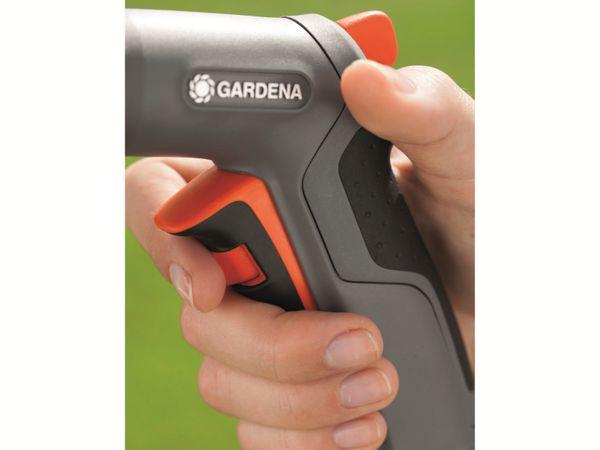 Gartensprüher GARDENA Comfort 18303-20 - Produktbild 3