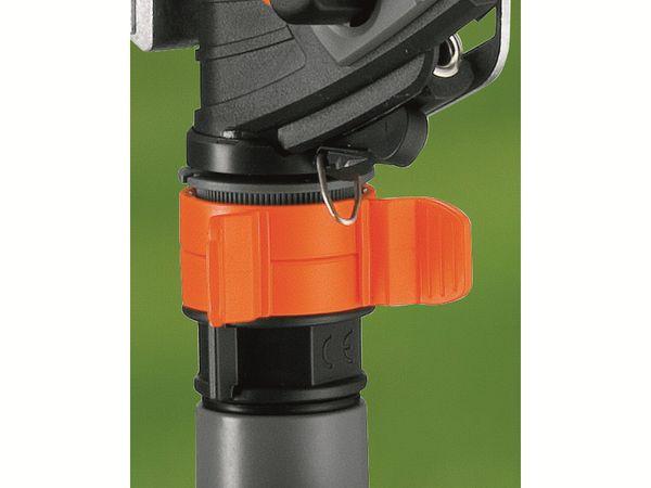 Sektorenregner GARDENA 8136-20 Premium, Metallspike - Produktbild 7