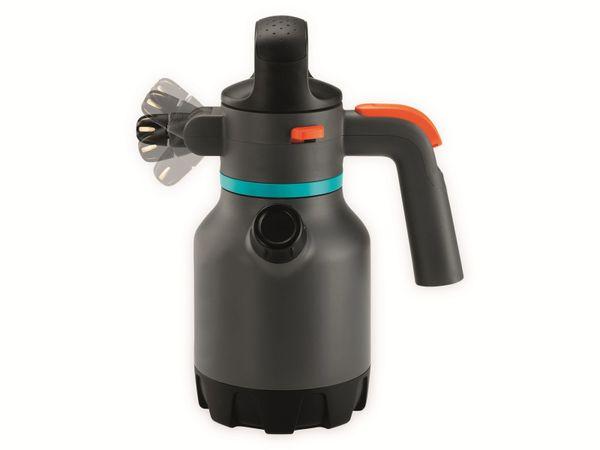 Drucksprüher GARDENA 11120-20, 1,25 L - Produktbild 2