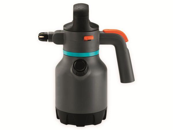 Drucksprüher GARDENA 11120-20, 1,25 L - Produktbild 3