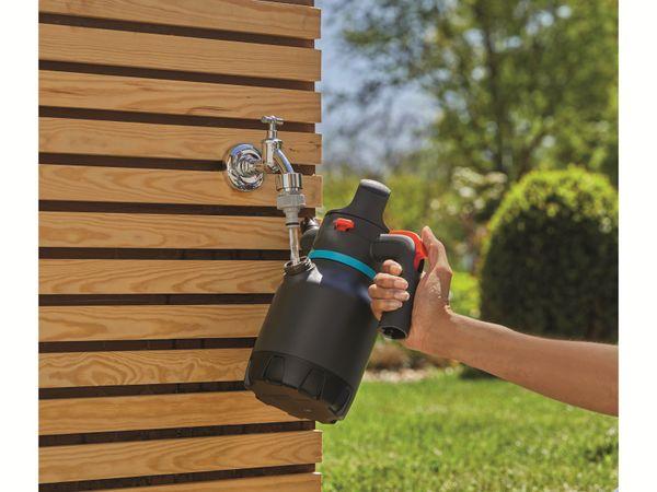 Drucksprüher GARDENA 11120-20, 1,25 L - Produktbild 5
