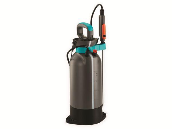 Drucksprüher GARDENA 11130-20, 5 L - Produktbild 2