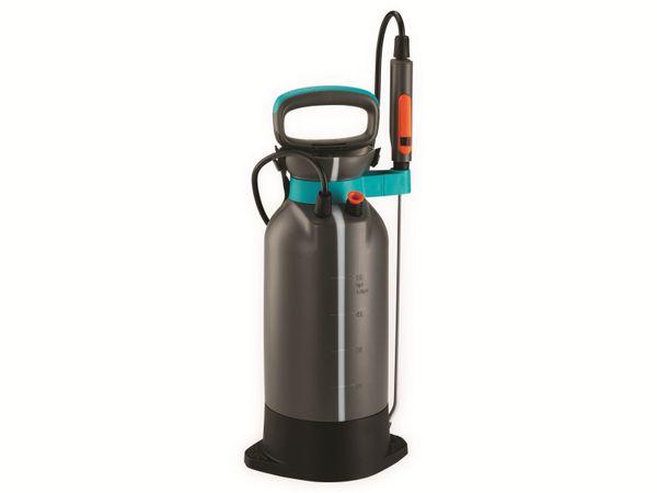 Drucksprüher GARDENA 11130-20, 5 L - Produktbild 3