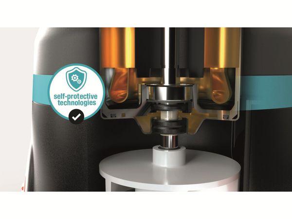 Tauchpumpe GARDENA 9036-20, Klarwasser, 750 W, 17.000 l/h - Produktbild 5