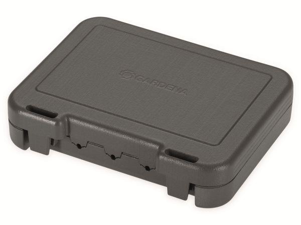 Winter-Schutzbox für Kabel GARDENA 04056-20
