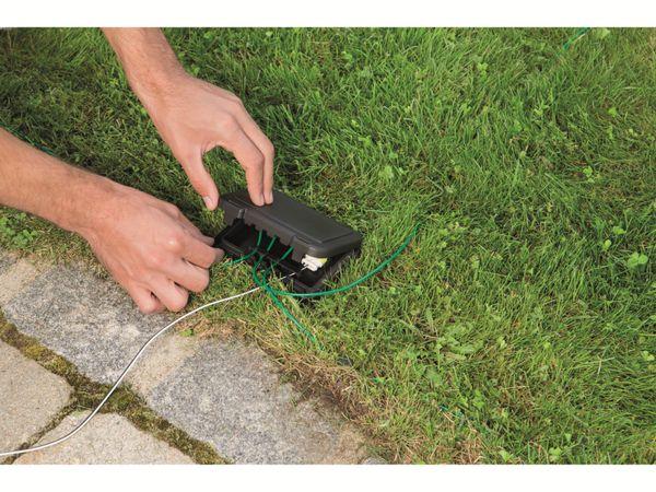 Winter-Schutzbox für Kabel GARDENA 04056-20 - Produktbild 2