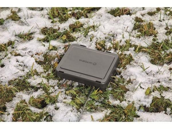 Winter-Schutzbox für Kabel GARDENA 04056-20 - Produktbild 3