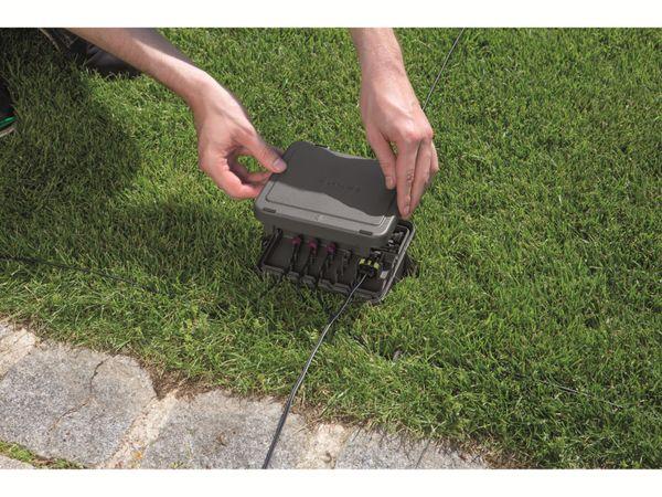 Winter-Schutzbox für Kabel GARDENA 04056-20 - Produktbild 4