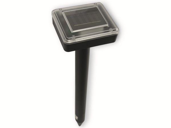 Solar-Ameisenabwehr GRUNDIG - Produktbild 2