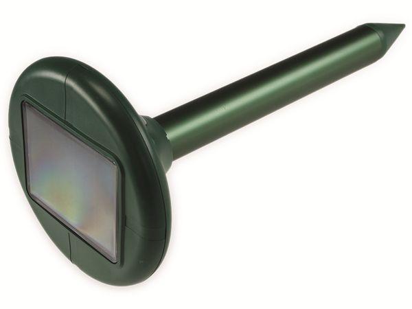 Wühlmaus- und Maulwurf-Schreck CHILITEC Premium - Produktbild 2