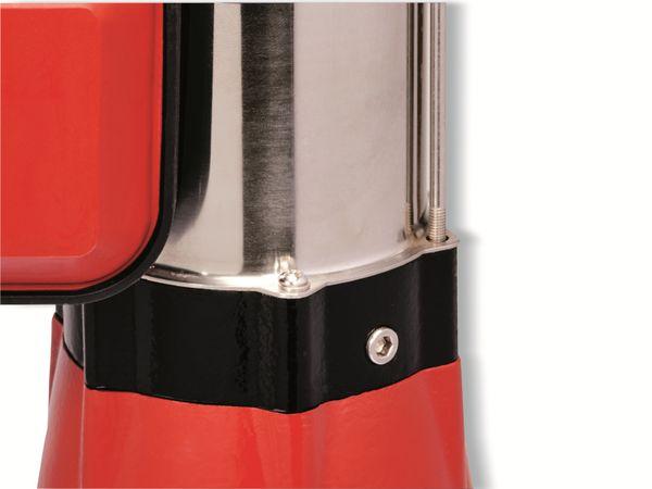 Schmutzwasserpumpe EINHELL GC-DP 5010 G - Produktbild 4