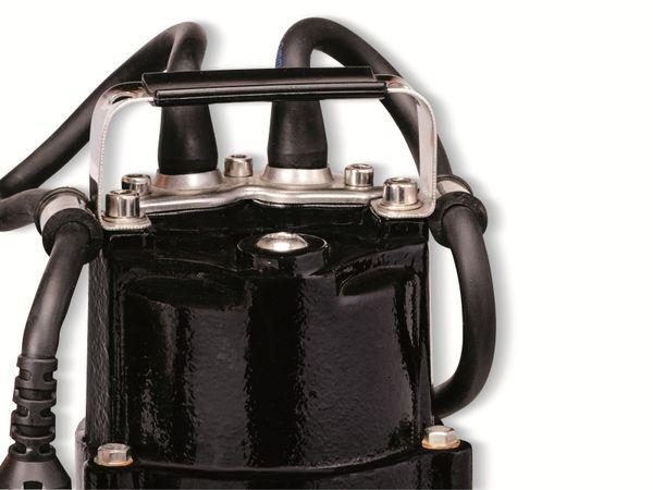 Schmutzwasserpumpe EINHELL GC-DP 5010 G - Produktbild 6