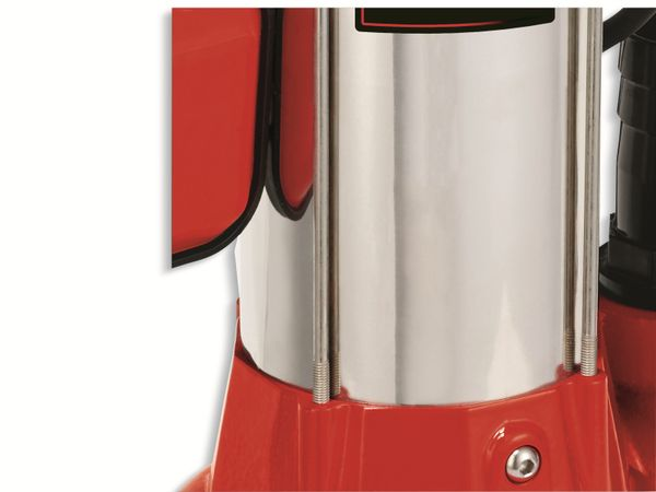 Schmutzwasserpumpe GC-DP 1340 G - Produktbild 3