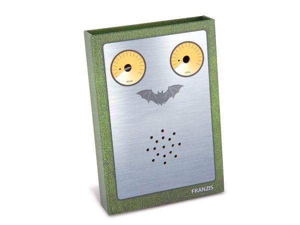 "Bausatz ""Fledermaus-Detektor"" - Produktbild 3"