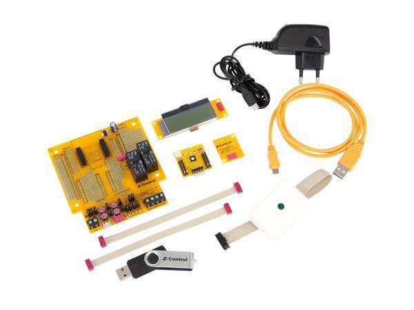 Funk-Steuersystem Z-CONTROL, Starter Kit I