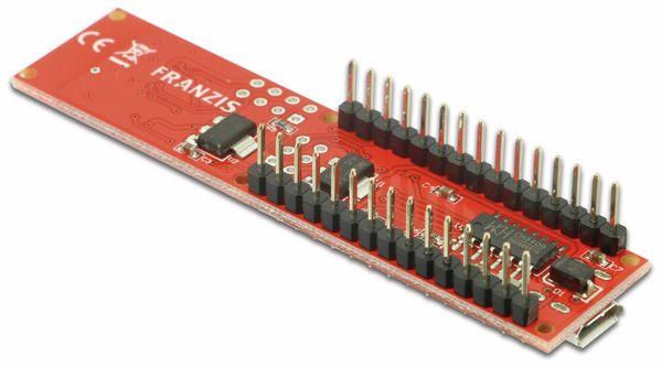 Pretzel Board - IoT WiFi Board - Produktbild 2