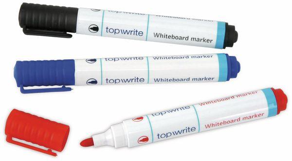 Whiteboard-Stifte