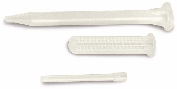 Dübelfix-Zubehör