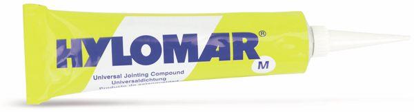 Universal-Dichtmittel Hylomar M