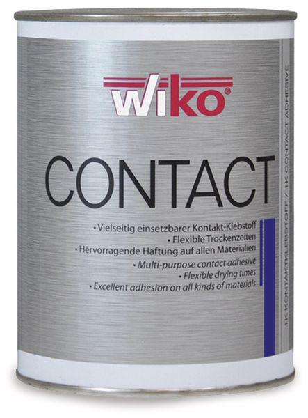 Kontakt-Klebstoff, 800 ml