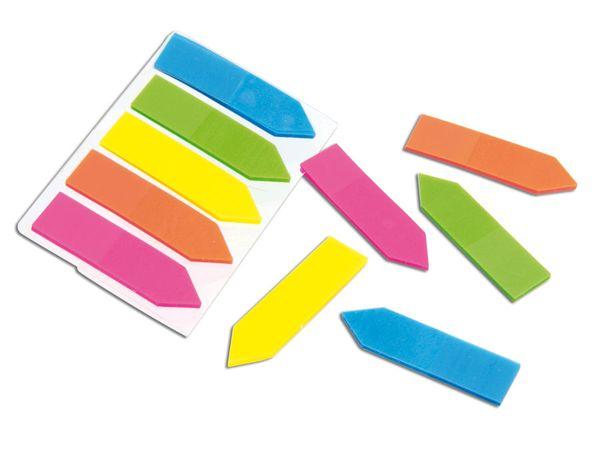 Klebefahnen - Produktbild 1