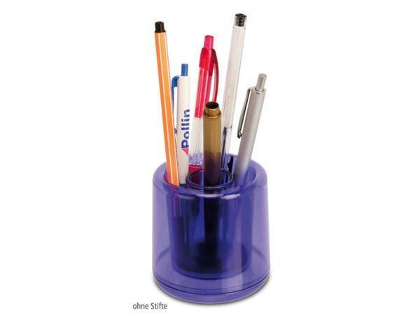 Stifte-Köcher - Produktbild 1