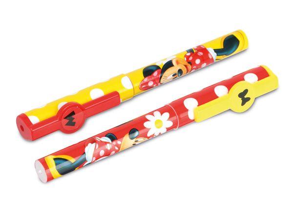 Kugelschreiber-Set 2-teilig - Produktbild 1
