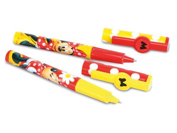 Kugelschreiber-Set 2-teilig - Produktbild 2