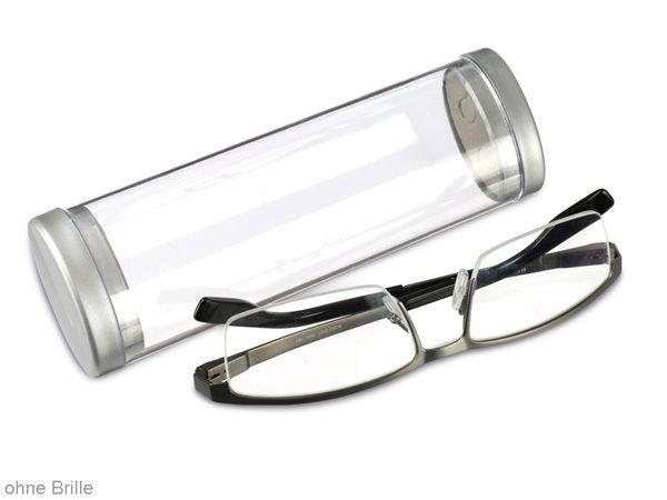 Etui, transparent - Produktbild 1