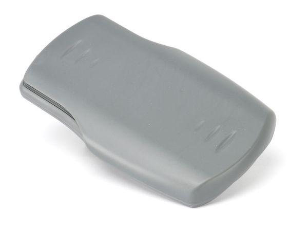 Wissenschaftlicher Taschenrechner - Produktbild 3