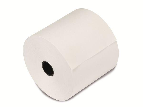Papierrolle für OLYMPIA CPD-425