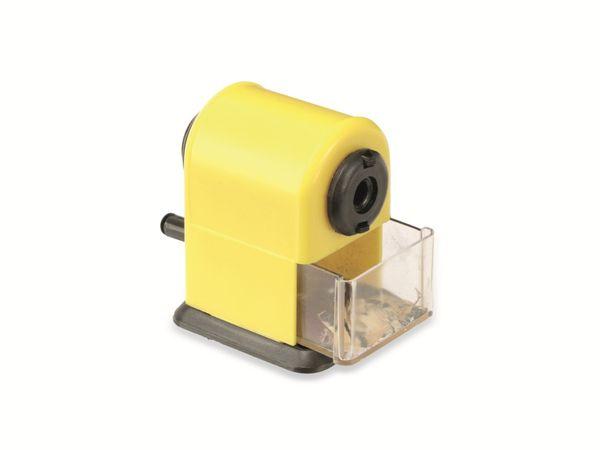 Spitzmaschine TOPWRITE - Produktbild 4