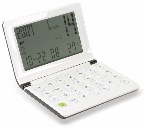 Multifunktions-Taschenrechner - Produktbild 1