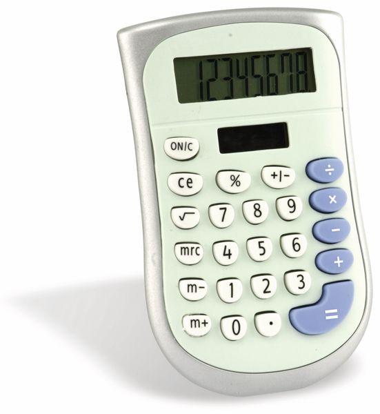 Taschenrechner - Produktbild 2