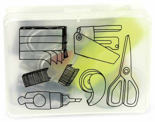 Mini-Schreibtisch-Set - Produktbild 2